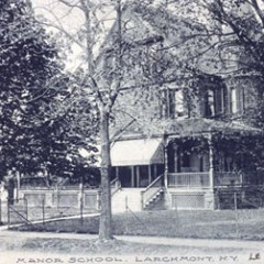 manorschool copy