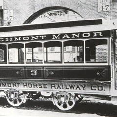 manortrolley copy