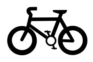 bicycle image