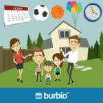 burbio-family-250