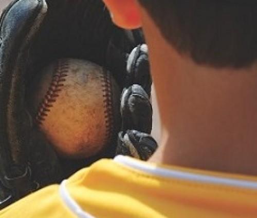 sq_baseball