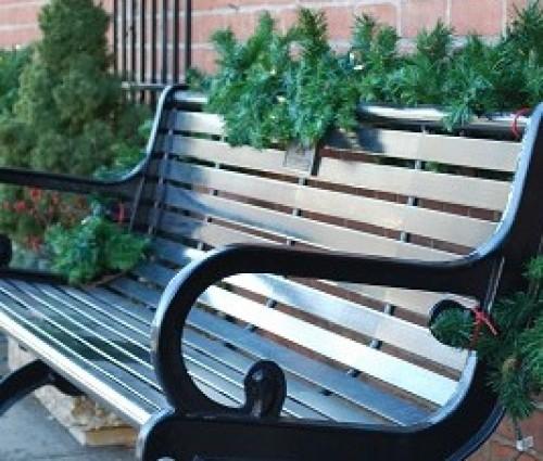 sq_bench